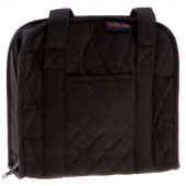 Oval Craft Bag