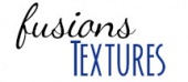 Fusions Texture Collection