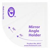 Mirror Angle Holder