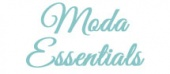 Moda Essentials