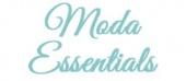Moda Essentials
