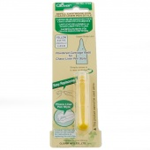 Clover Refill Pen Style Chaco Liner Yellow