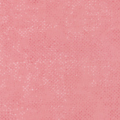 Spotted - Tea Rose Yardage