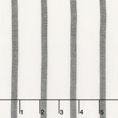 Urban Cottage - Wovens Stripe Yardage