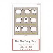 Baa Baa Baby Pattern