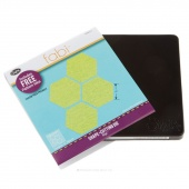 "Sizzix Bigz Die - Hexagons, 1"" #2 Sides"