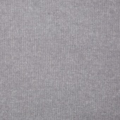 Essex Linen - Yarn Dyed Fog Metallic Yardage