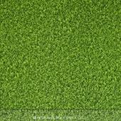 Sports Life 3 - Grass Yardage