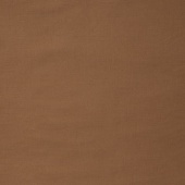 Designer Solids - Tudor Yardage by Free Spirit Fabrics
