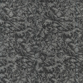 Fairy Frost - Diamond Glitter Yardage