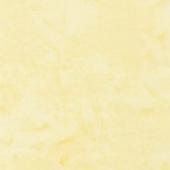 Lava Batik Solids - Sunset Lava Champagne Yardage