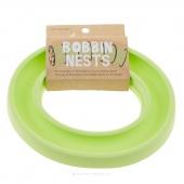 Bobbin Nest - Green