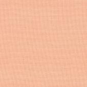 Bella Solids - Peach Yardage