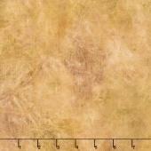 Renoir - Texture Walnut Digitally Printed Yardage