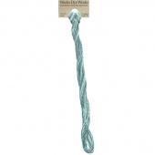 Weeks Dye Works Pearl Cotton #5 - Aqua