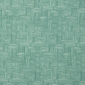 Collection for a Cause - Sunshine - Basket Weave Caribbean Yardage