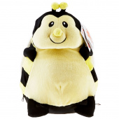 Embroider Buddy Missy Bumble Bee