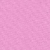 Cotton Couture - Peony Yardage