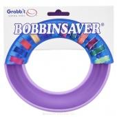 Bobbin Saver - Lavender