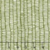 Merrily - Weave Holly Yardage