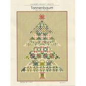 Tannenbaum Pattern