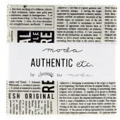 Authentic Etc. Charm Pack