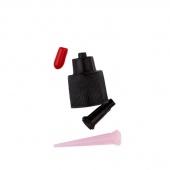 Appli-Glue Precision Tips for Mini Appli-Glue