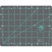 "Creative Grids® Cutting Mat - 6"" x 8"""