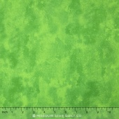 Toscana - Leaf Green Yardage