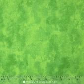 Toscana - Leaf Green Yardage