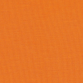 Bella Solids - Orange Yardage