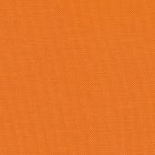 Bella Solids - Orange Yardage