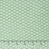 Pond - Shell Texture Celadon Yardage