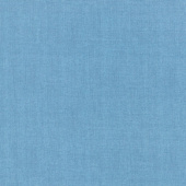Laundry Baskets Favorites - Linen Texture Teal Yardage