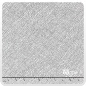 "Widescreen - Cross-Hatch Grey 108"" Wide Backing"