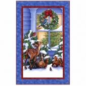 Christmas Magic Kit