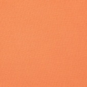 Cotton Supreme Solids - Persimmon Yardage