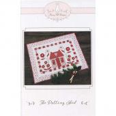 The Potting Shed Pattern