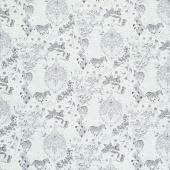 Linework - Sketchy Paper Yardage