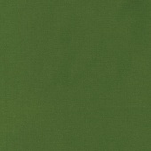 Bella Solids - Basil Yardage