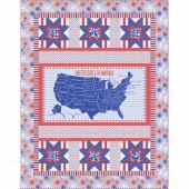 United States Kit