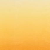 Gelato Ombre - Yellow Yardage