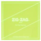 Zig-Zag™ Ruler