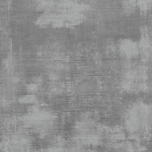 "Grunge - Cordite Gray 108"" Wide Backing"