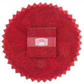 Wilmington Essentials Red Carpet 5 Karat Gems