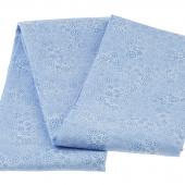 Wilmington Essentials - Sparkles Sky Blue 2 Yard Cut