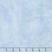 Renoir - Texture Cloud Digitally Printed Yardage