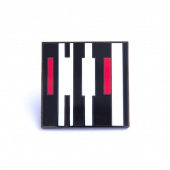 Light Box Pin