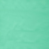 Designer Solids - Macaw Yardage by Free Spirit Fabrics