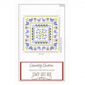 Country Charm Pattern
